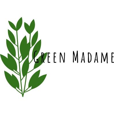 Green Madame